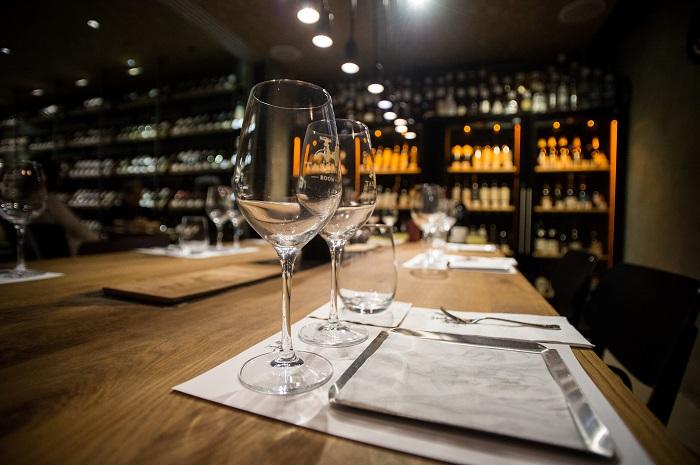 סדנאות יין